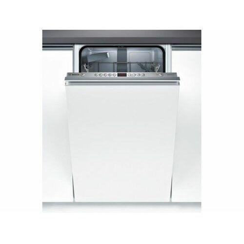 Bosch SPV45IX04