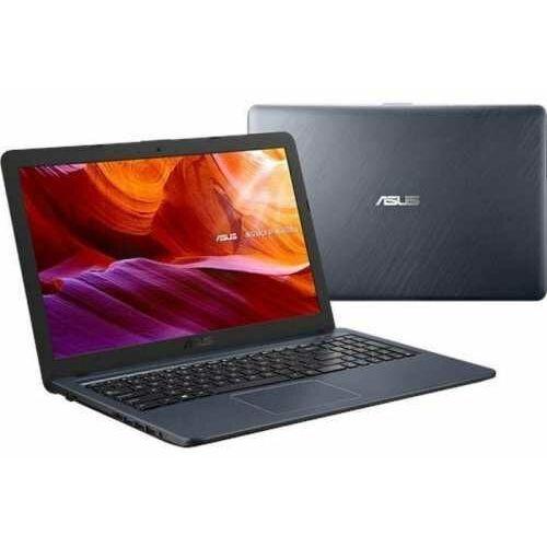 Asus X543MA-DM967