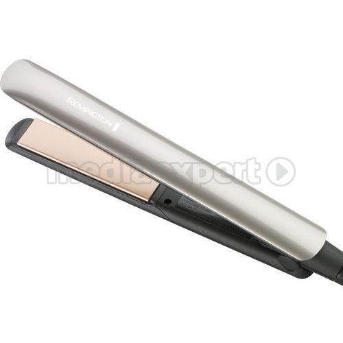 OKAZJA - Remington S8590