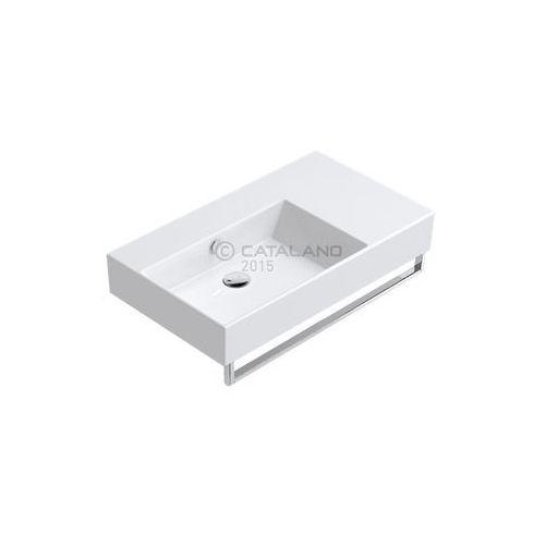 Catalano Premium 80 x 80 (180SVP00)