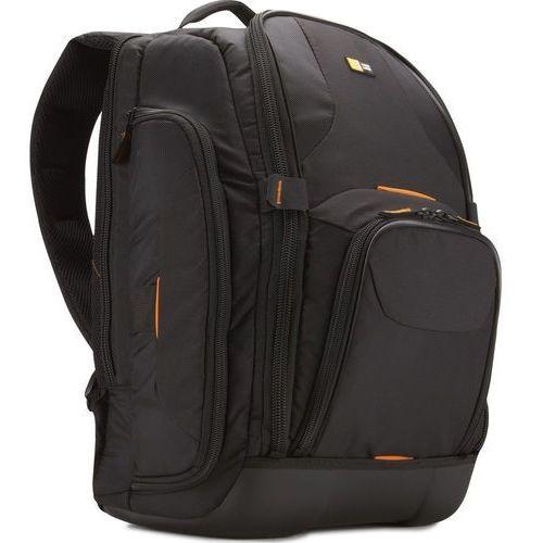 Case logic Plecak slrc-206 (0085854206594)