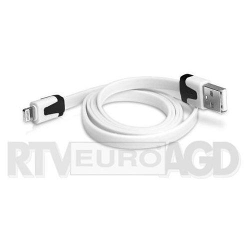 SmartGPS KBO01 (biały) - produkt w magazynie - szybka wysyłka!