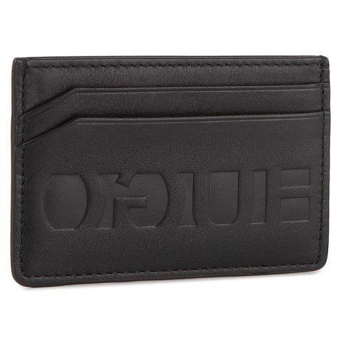 Hugo Etui na karty kredytowe - gbh_s card mc plain 50418903 001