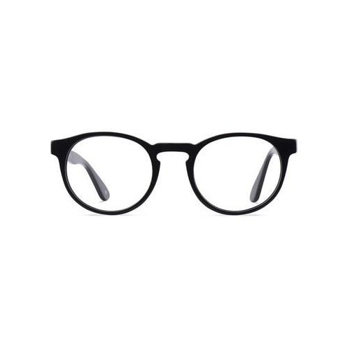 Arise collective Okulary korekcyjne mack fr7