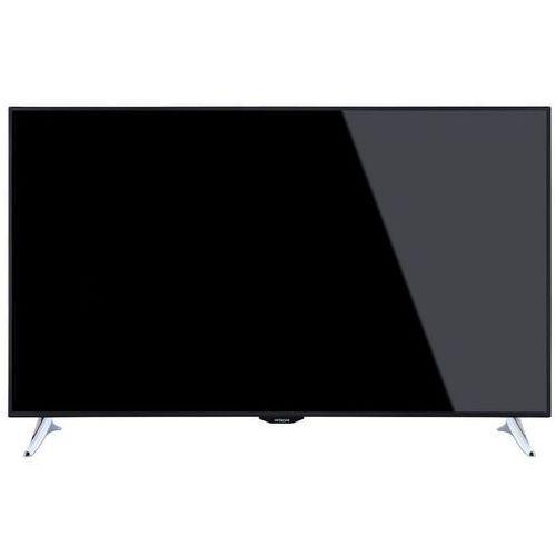 TV LED Hitachi 65HZT663