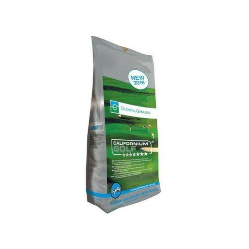 Global grass Trawa uniwersalna californium golf 5 kg