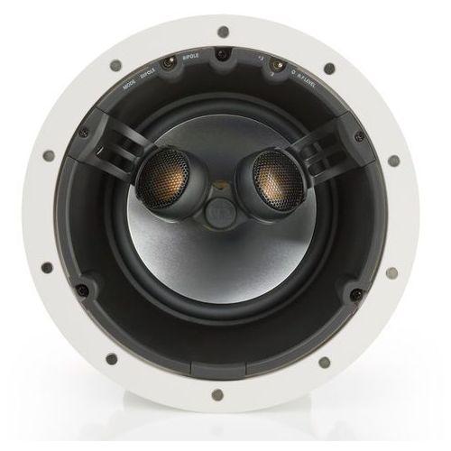 Monitor Audio CT265-FX - Raty 0% * Dostawa 0zł * Dzwoń 22 428 22 80 – negocjuj cenę! Salon W-wa-ul. Tarczyńska 22 z kategorii Kolumny głośnikowe