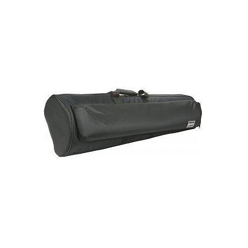 Chord Trombone Bag (Tenor or Bass), futerał na puzon - produkt z kategorii- Akcesoria do instrumentów dętych
