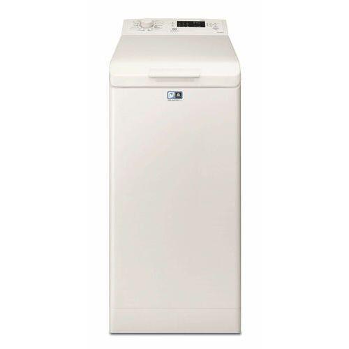 Electrolux EWT11262IL