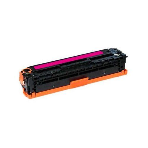 HP toner Magenta Nr 651A, CE343A