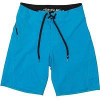 Rip curl Strój kąpielowy - mirage core blue (0070) rozmiar: 38