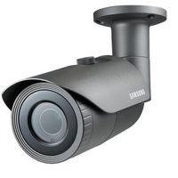 Sco-5083rp kamera kolor tuba 1000tvl ir  marki Samsung