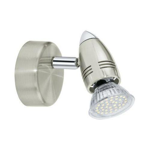 MAGNUM-LED 92641 (9002759926410)