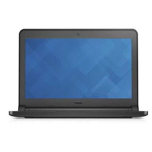 Dell Latitude  N005L335013EMEA