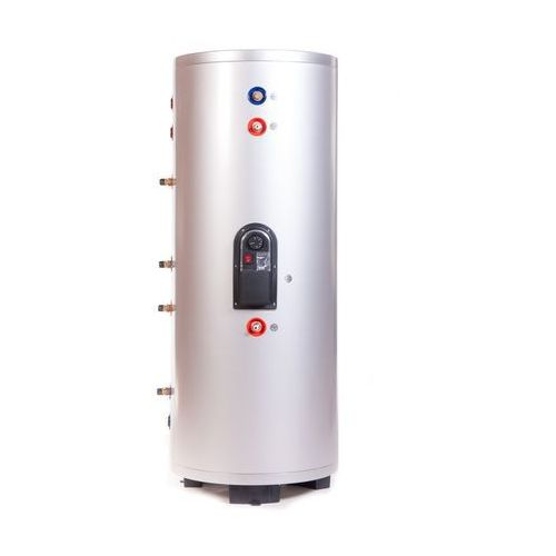 Zasobnik na wodę 300 l. (jedna wężownica) marki Pro eco solutions ltd.