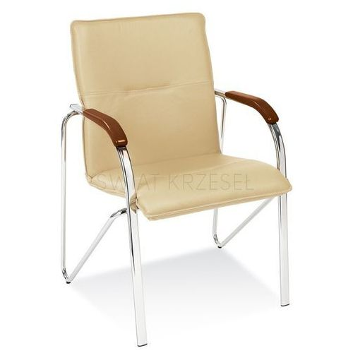 Nowy styl Sk  ns samba krzesło