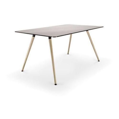 podstawa stołu SAM 2 Stelaż