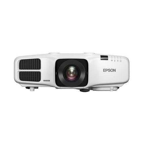 Epson EB-4950