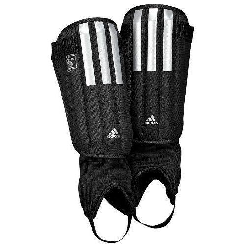 Adidas Ochraniacze piłkarskie  11anatomic r.l -70%