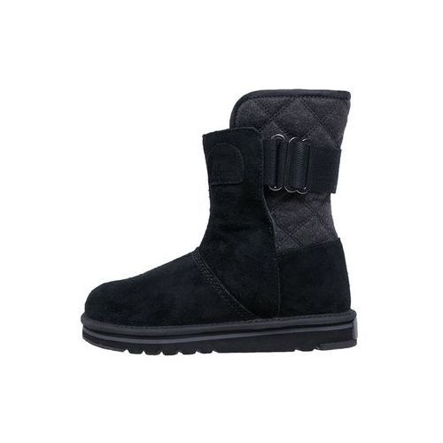 Sorel NEWBIE Kozaki black (0803298718271)