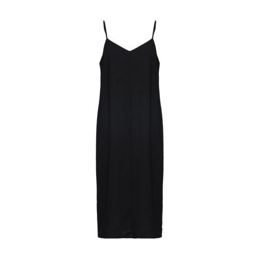 NEW LOOK Letnia sukienka czarny, kolor czarny