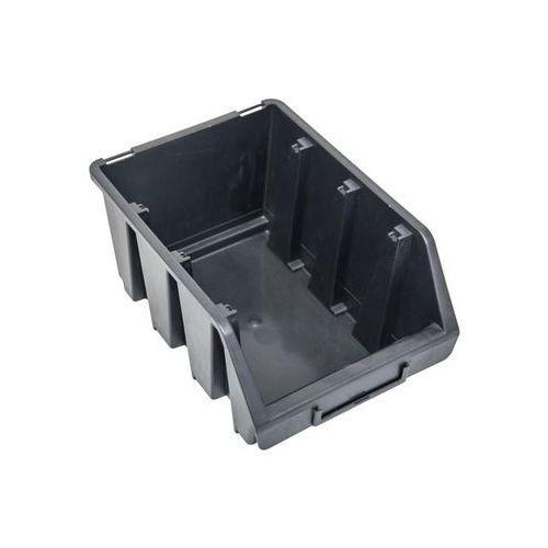 Patrol Pojemnik magazynowy ergobox 3 (5907763088953)