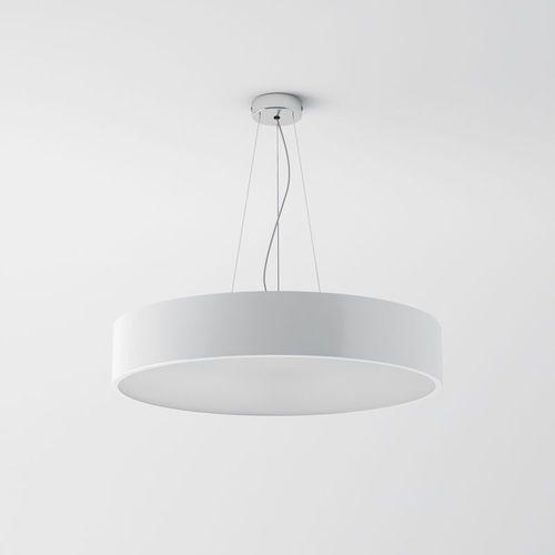 1267ZB1AE3 ABA 40 LAMPA WISZĄCA