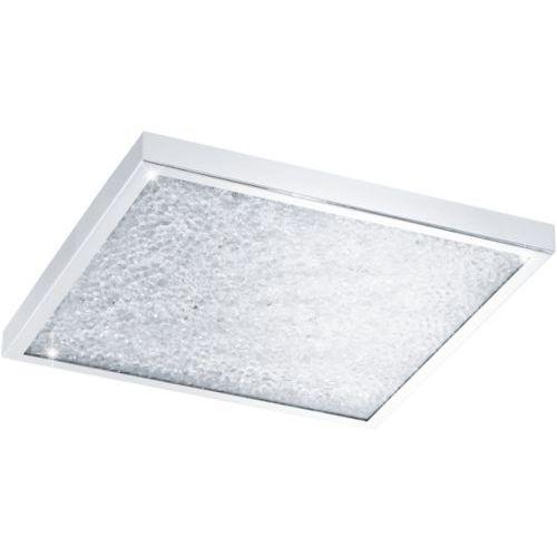 Plafon cardito led średni, 32026 marki Eglo