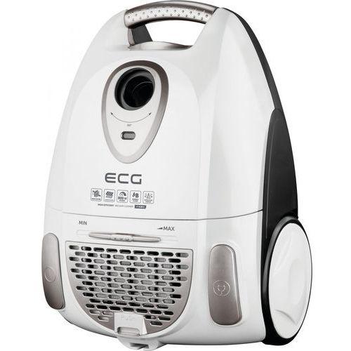 ECG VP3189S