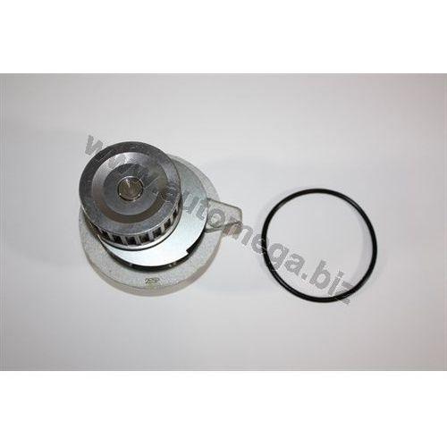 Pompa wodna AUTOMEGA 3013340014
