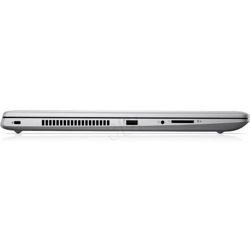 HP ProBook 2RR78EA