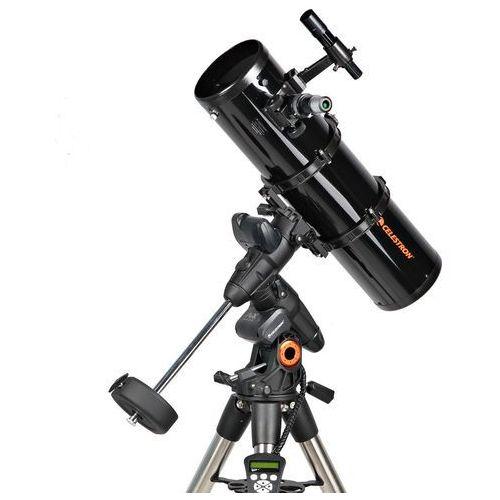 Teleskop Celestron Advanced VX 6 Newton
