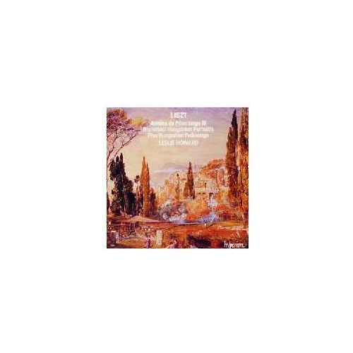 Vol 12 - Troisicme Annee De Pclerinage