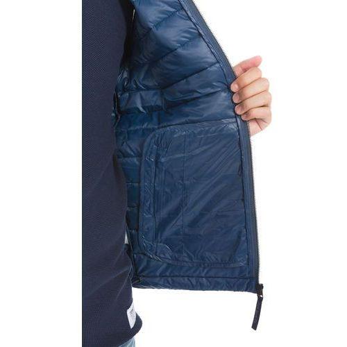 tome vest niebieski s marki Pepe jeans