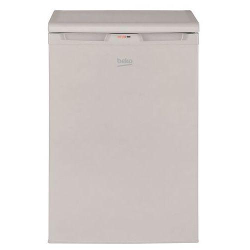 Beko FSE1072 - sprzęt chłodniczy