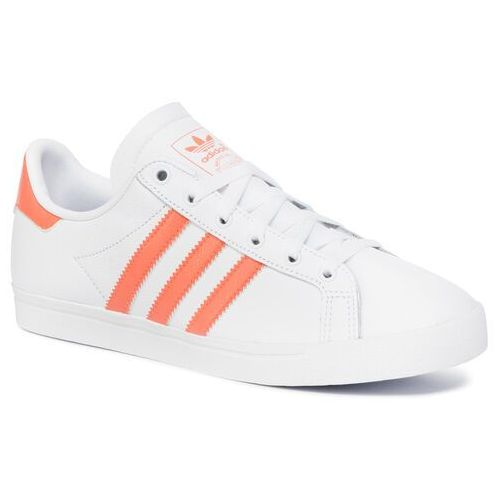 Buty damskie Producent: Adidas, Producent: Red Hot, ceny