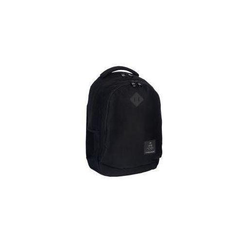 Astra papiernicze Plecak hd-68 head 2 astra (5901137114880)