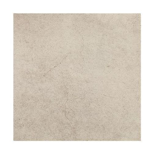 Gres szkliwiony malmo 59.8 x 59.8 marki Ceramika paradyż