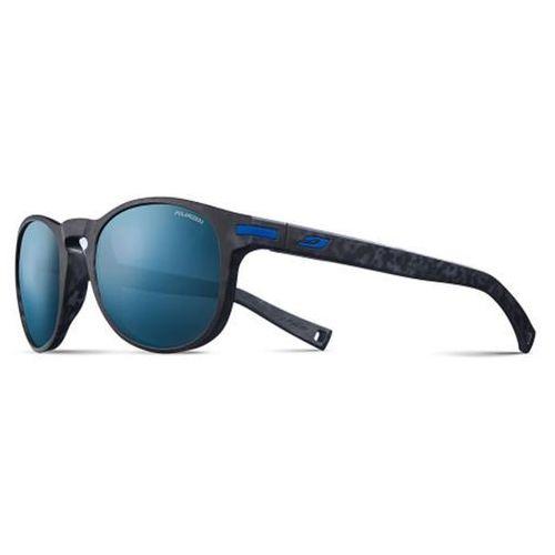 Okulary słoneczne valparaiso j493 polarized 9021 marki Julbo