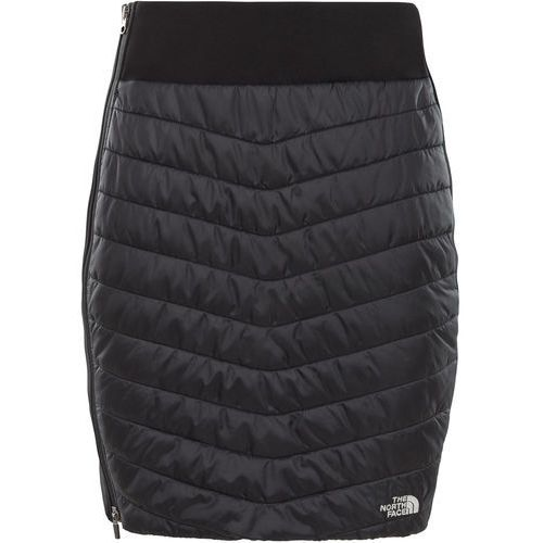 Spódnica inlux skirt t93k2wkx7, The north face, 32-42