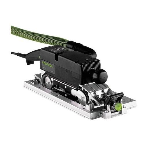 Festool BS 75 E-Set