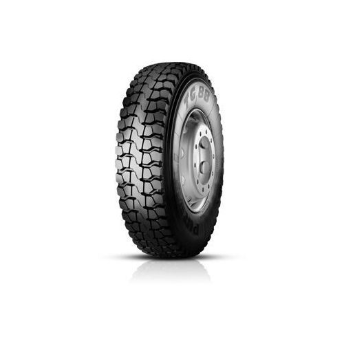 PIRELLI 315/80 R22.5 TG88 156/150K ON/OFF
