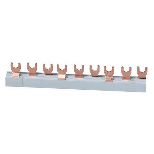 Szyna prądowa Pawbol (5905793084709)