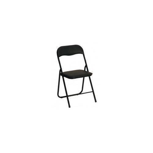 Halmar Krzesło k5