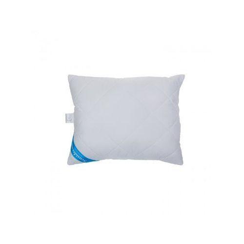 Poldaun sensidream poduszka 50x70 pikowana z zamkiem