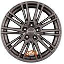 Wheelworld Felga aluminiowa wh18 18 8 5x112 - kup dziś, zapłać za 30 dni