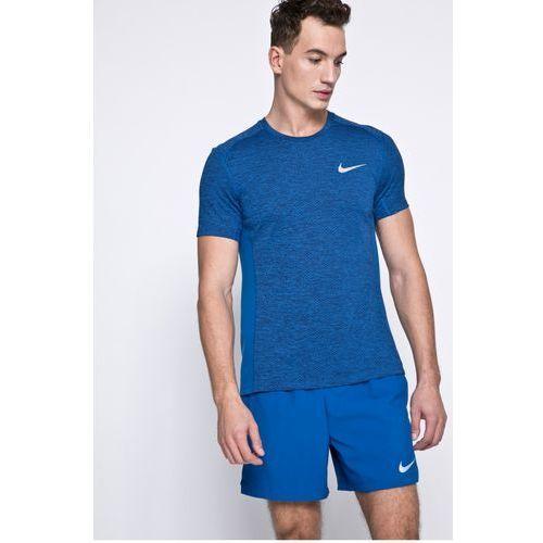 - t-shirt, Nike