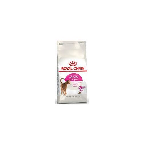 exigent aromatic attraction 400g marki Royal canin