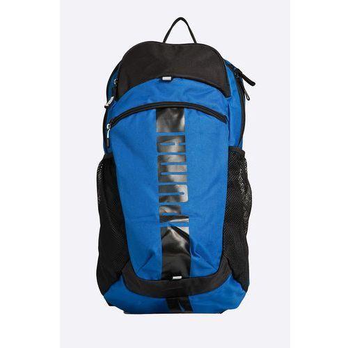 Puma - Plecak Deck Backpack II