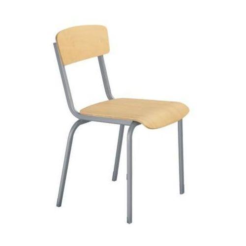 Krzesło fix marki Ultra plus